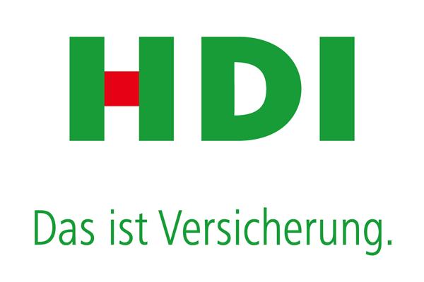HDI Versicherung