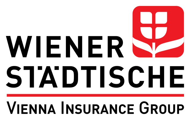 Wiener Städtische - Vienna Insurance Group